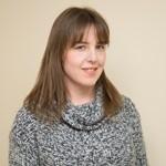 Laura Thomason – Project Leader