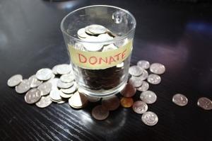 """Money"" image from Bohed, http://pixabay.com/p-230265/"