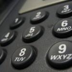 Cisco_phone