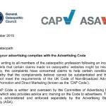 GOsC-ASA-CAP-osteopathy-letter