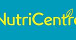 NutriCentre logo