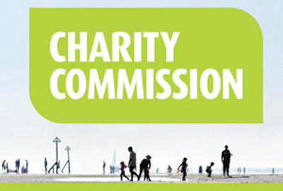 Charity Commission to review alternative health charities following our challenge