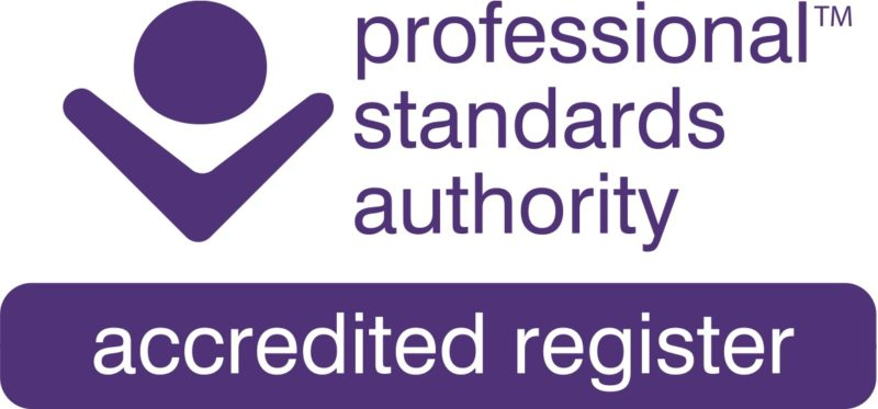 Judicial Review over PSA reaccreditation of Society of Homeopaths granted permission by High Court